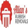 Allan's Rubbish Removals Icon