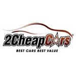 2 Cheap Cars Icon