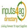 Crop Nutrition Laboratory Services Ltd Icon