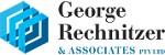 Georgerechnitze Icon