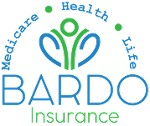 BARDO Insurance Icon