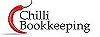 Chilli Bookkeeping Icon