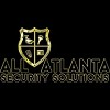 All Atlanta Security Solutions LLC Icon