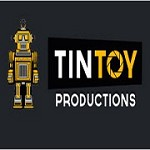 TINTOY PRODUCTIONS Icon