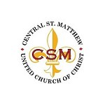 Central St. Matthew United Church of Christ