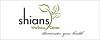 Shians Wellness Centre Icon