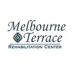 Melbourne Terrace Rehabilitation Center Icon