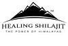 Himalayan healing shilajit Icon