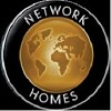 Network Homes Pvt Ltd Icon