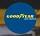 Goodyear Autoservice Center  Icon