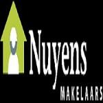 Nuyens Makelaars Boxtel Icon