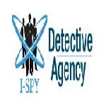 Manchester Private investigator Icon