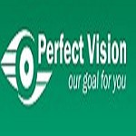 Perfect Vision Laser Correction