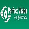 Perfect Vision Laser Correction Icon