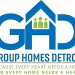Group Homes Detroit
