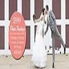 Wedding Studio Icon
