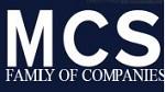 MCS Family of Companies Icon