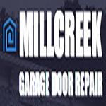 Garage Door Repair Millcreek UT Icon