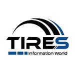 Tire Review Information World Icon