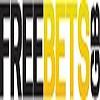 Free Bets GB Icon