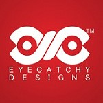 Web Design Company India  Eyecatchy Designs