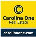 Carolina One Real Estate Icon