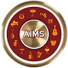 Amanjot International Music School Icon