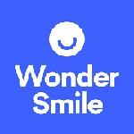 WonderSmile - Clear Braces Wollongong Icon