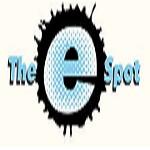 The E Spot
