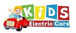 Kids Electric Cars UK Icon