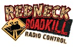 Redneck Roadkill RC Icon