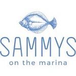 SAMMYS ON THE MARINA Icon