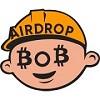 Airdropbob