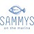 SAMMYS ON THE MARINA Icon
