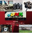 Central Oregon Junk Removal Services (COJRS) Icon
