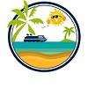 Roatan Fun Tours Icon