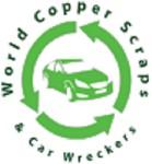 WorldCashForCars Icon