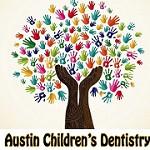Austin Childrens Dentistry Icon