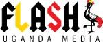 Flash Uganda Media Icon