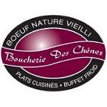 Boucherie Des Chênes Icon