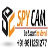 Spy Hidden Camera Icon