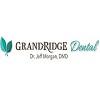 Grandridge Dental Icon