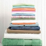 Ipswich Laundry Service Icon