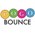 Pogo Bounce House
