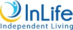 InLife Independent Living Icon