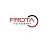 Frota Academy Icon