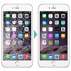 Repair my iPhone Icon