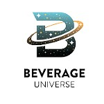 Beverage delivery – we carry hard-to-find brands