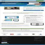 Website SEO Checkup Icon