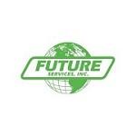Future Services Icon